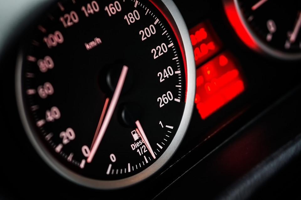 Je sledování vozidel zneužitelné?