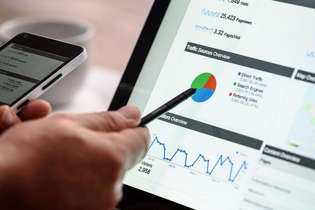 Je pro vyhledávač Seznam PPC reklama dobrý nápad, nebo jsou lepší nákupy Google stránky?