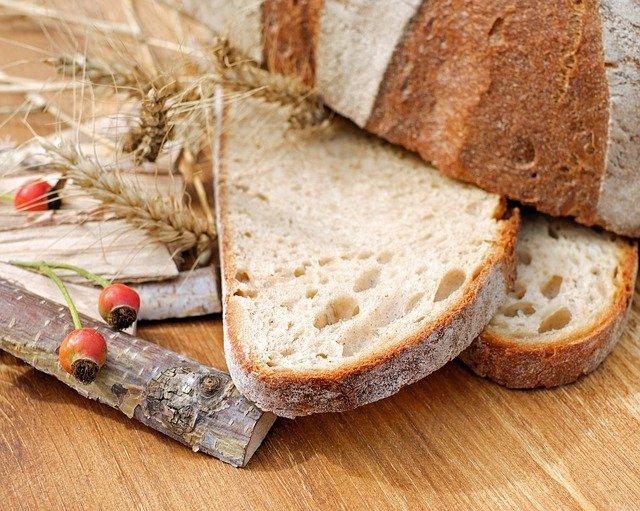 plátky chleba.jpg