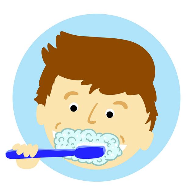 Navštivte ortodoncii včas